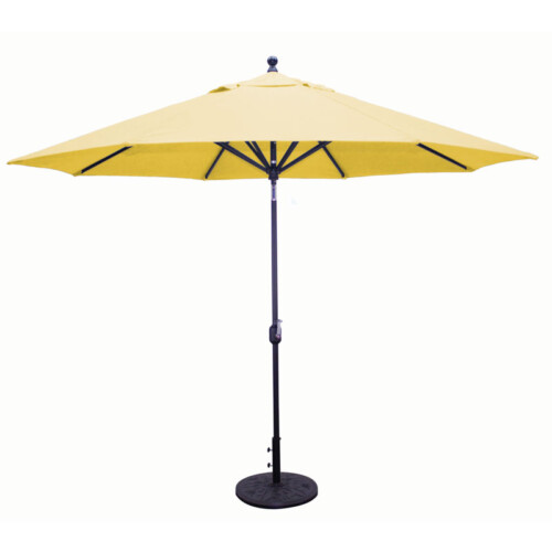 789umbrella
