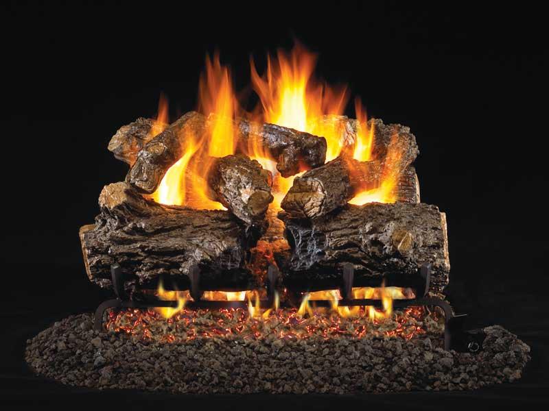 RF_HCHR-24_Burnt-Rustic-Oak