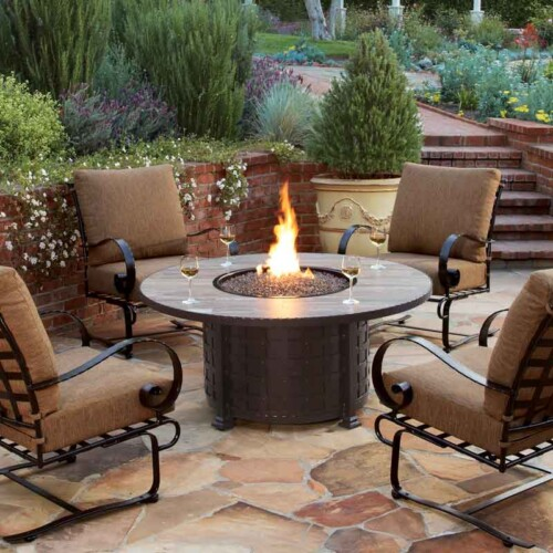 owlee-classico-firepit-seating