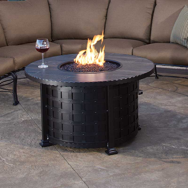 owlee-classico-firepit-sectional