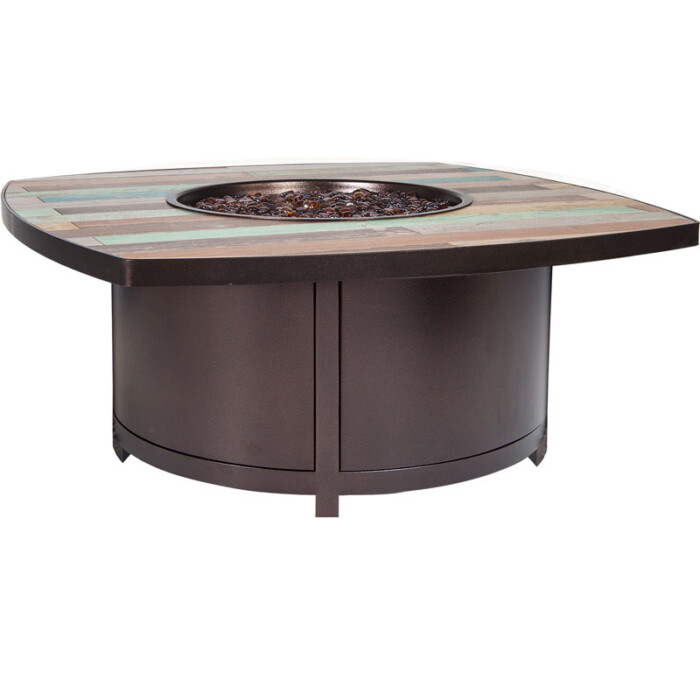 owlee-marina-chat-height-firepit