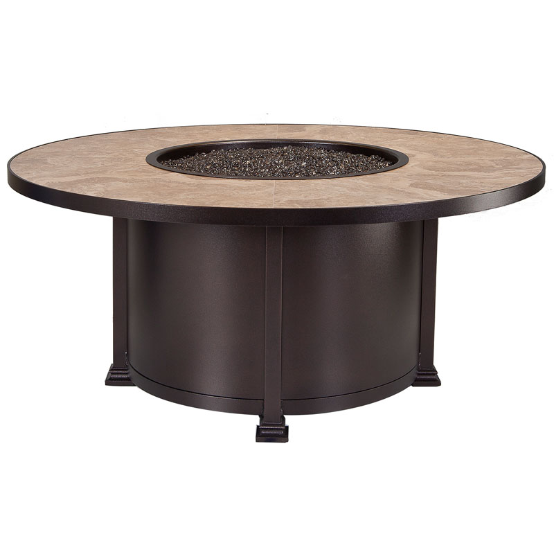owlee-santorini-occassional-height-firepit