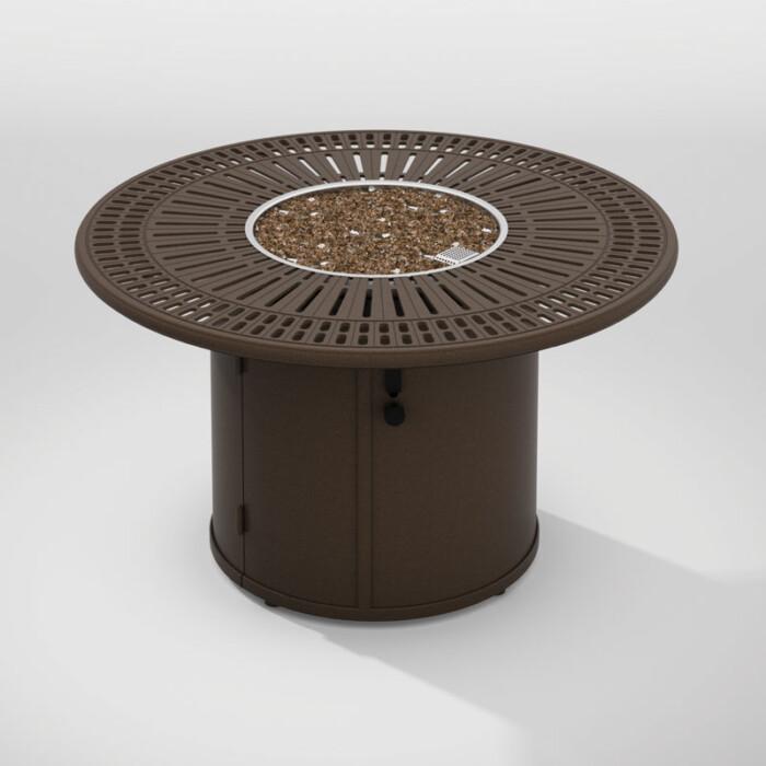 tropitone-Spectrum-Cast-Aluminum-Round-Fire-Pit