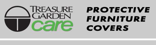 TGCare-PFC-Top-Logo