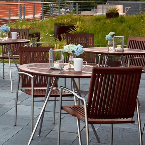 jensen-leisure-kaffa-bistro-collection