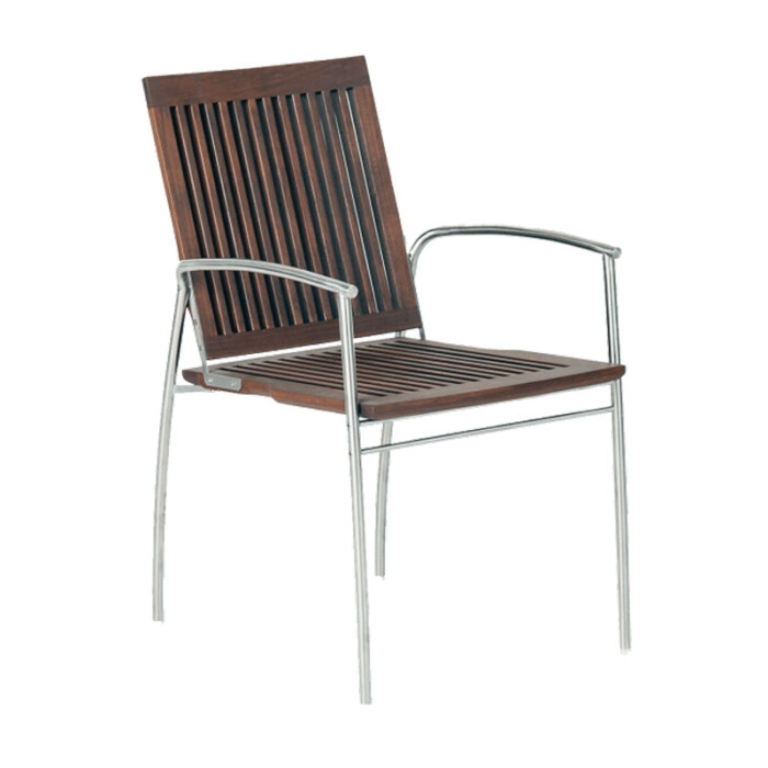 kaffe-bistro-stackable-armchair-2
