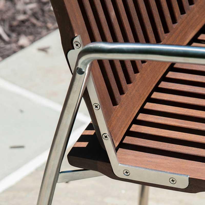 kaffe-bistro-stackable-armchair