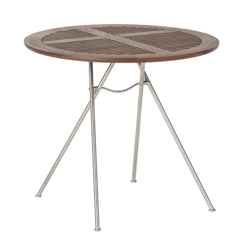 kaffe-bistro-table