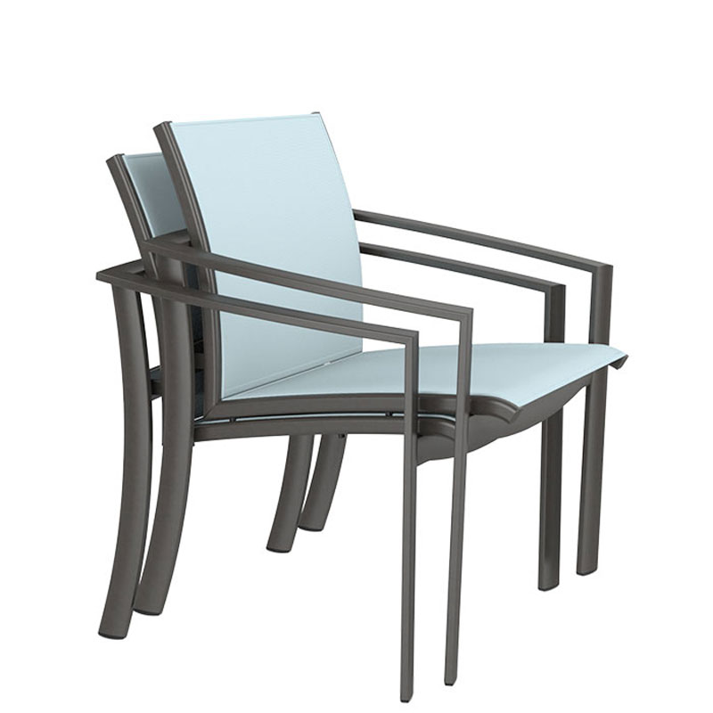 tropitone-kor-sling-dining-chair-stack