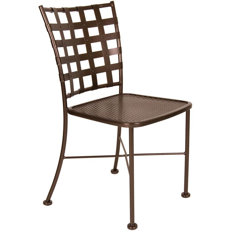 owlee-casa-cafe-armless-chair