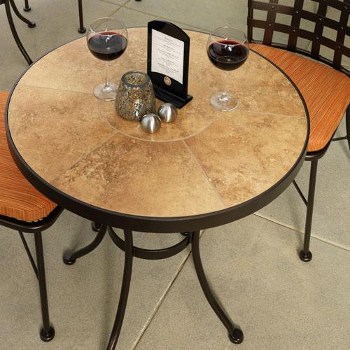 owlee-casa-cafe-porceline-table