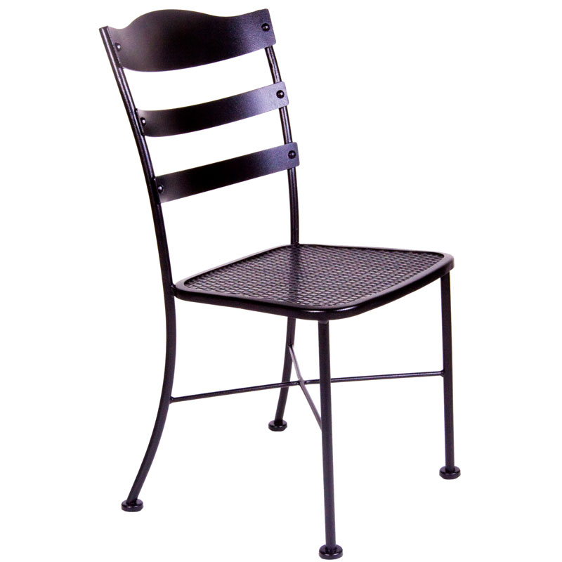 owlee-chalet-bistro-armless-chair