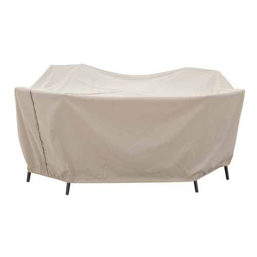protective-covers-tablechairs-round