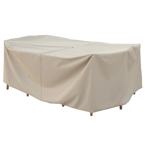 protective-covers-tablechairs-long