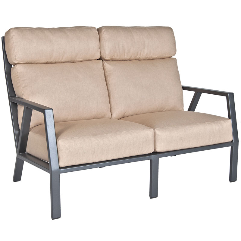 aris-loveseat