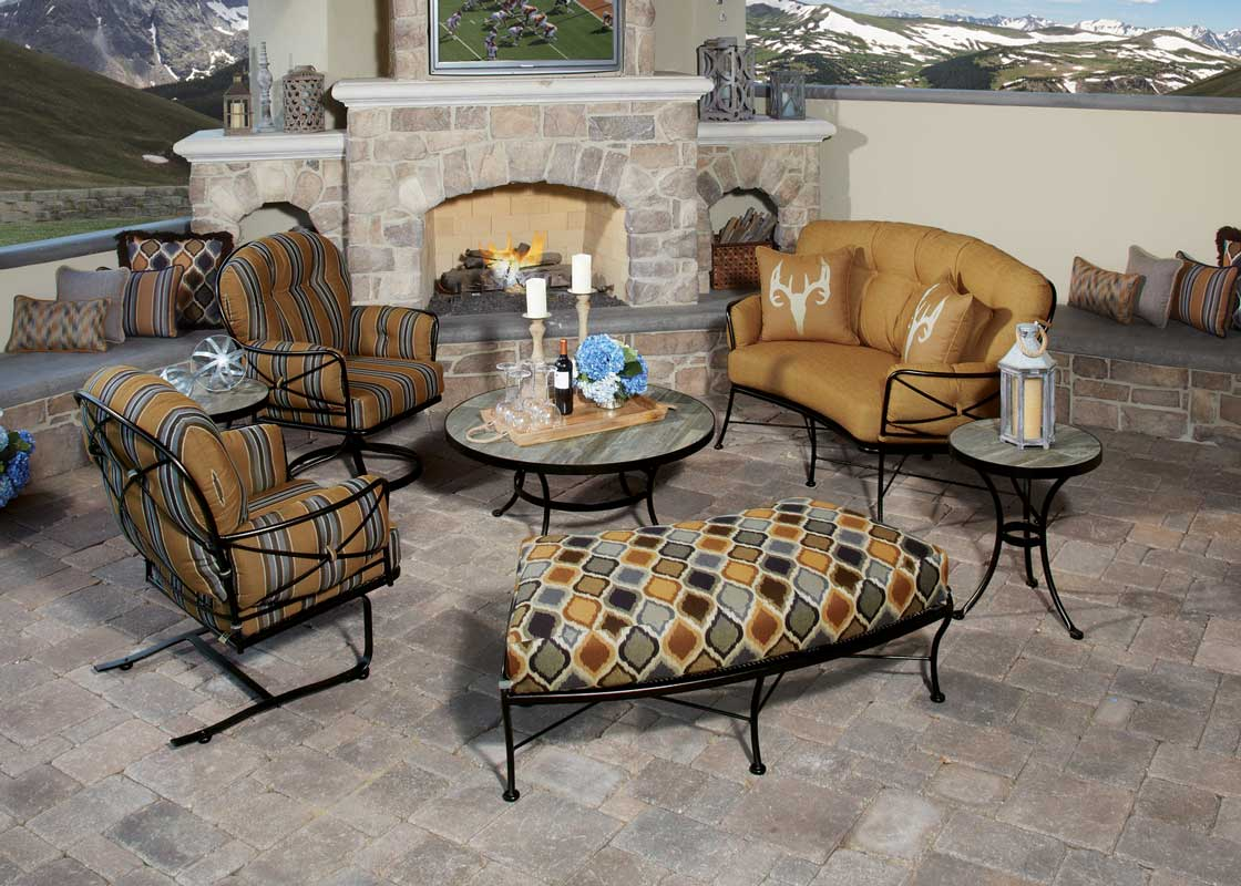 cambria-deepseating-detail-2