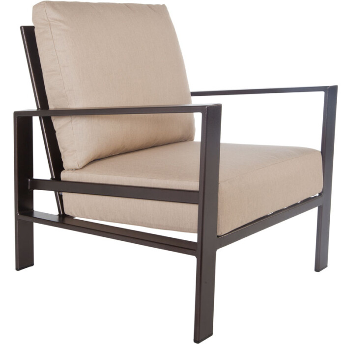 gios-deepseating-club-chair