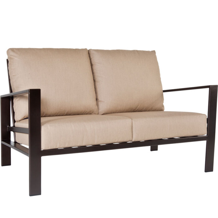 gios-deepseating-loveseat