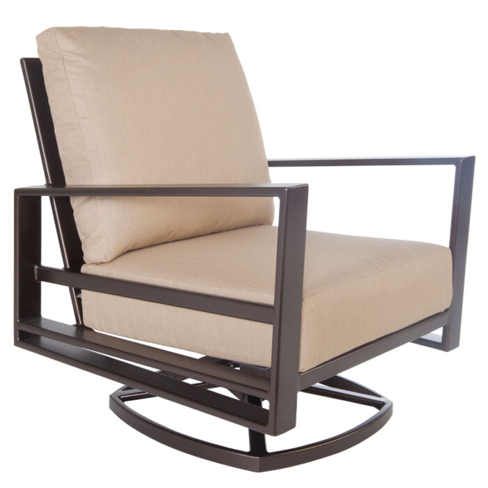 gios-deepseating-swivel-club-chair
