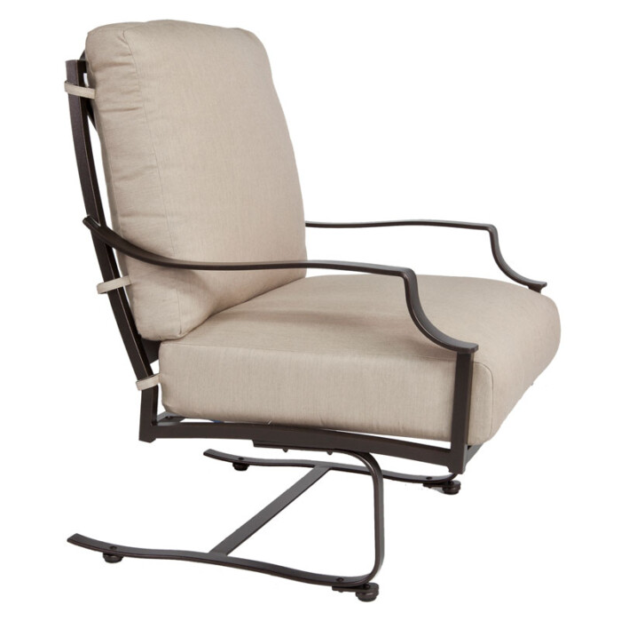 madison-spring-clubchair