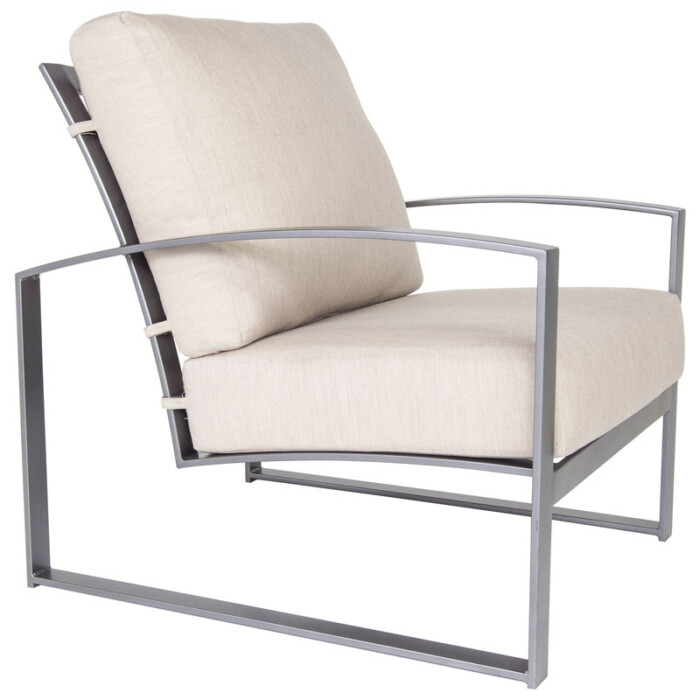 pacifica-clubchair