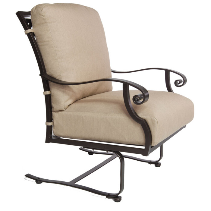 palisades-deepseating-spring-club-chair
