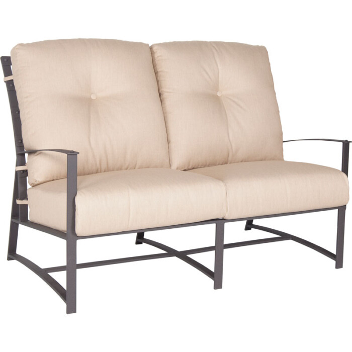 ridgewood-deepseating-loveseat