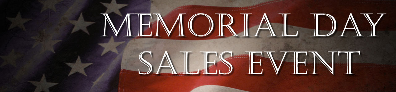 memorialday-sales-event-post-header-image
