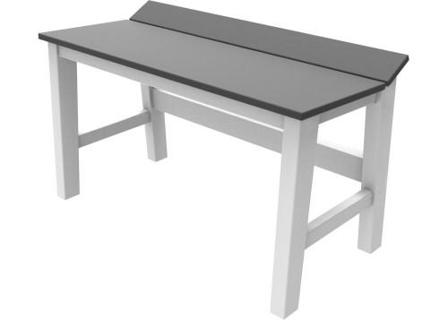 SYM-28in-dining-bench