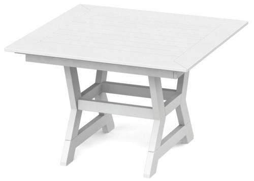 SYM-72in-dining-bench
