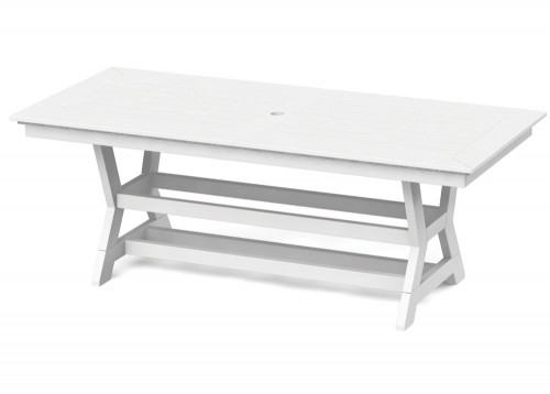 SYM-80in-dining-table