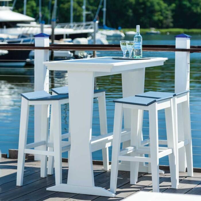 SYM-Pub-table-and-barstools