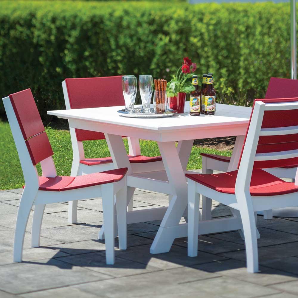 SYM-armchair-dining