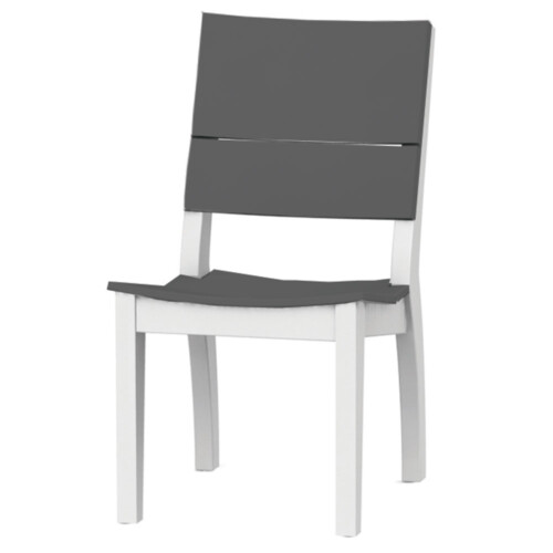SYM-dining-sidechair