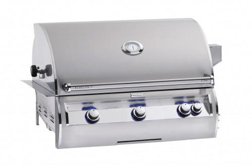 firemagic-echelon-790i-gas-grill
