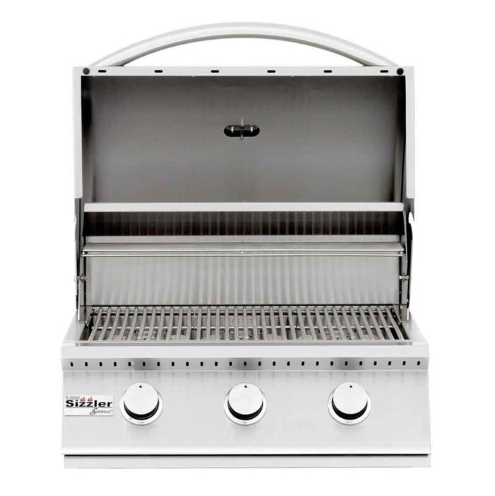 sizzler-26in-grill-open