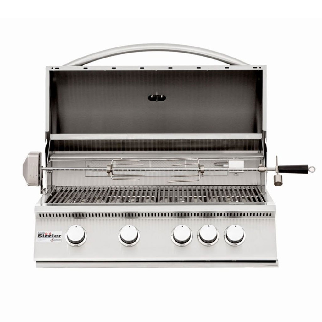 sizzler-32in-grill-open-rotisserie